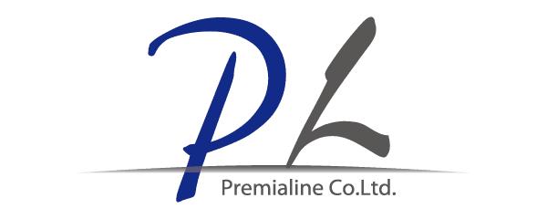 プレミアライン株式会社