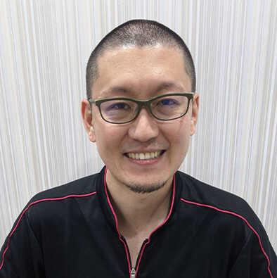 佐藤 博章先生