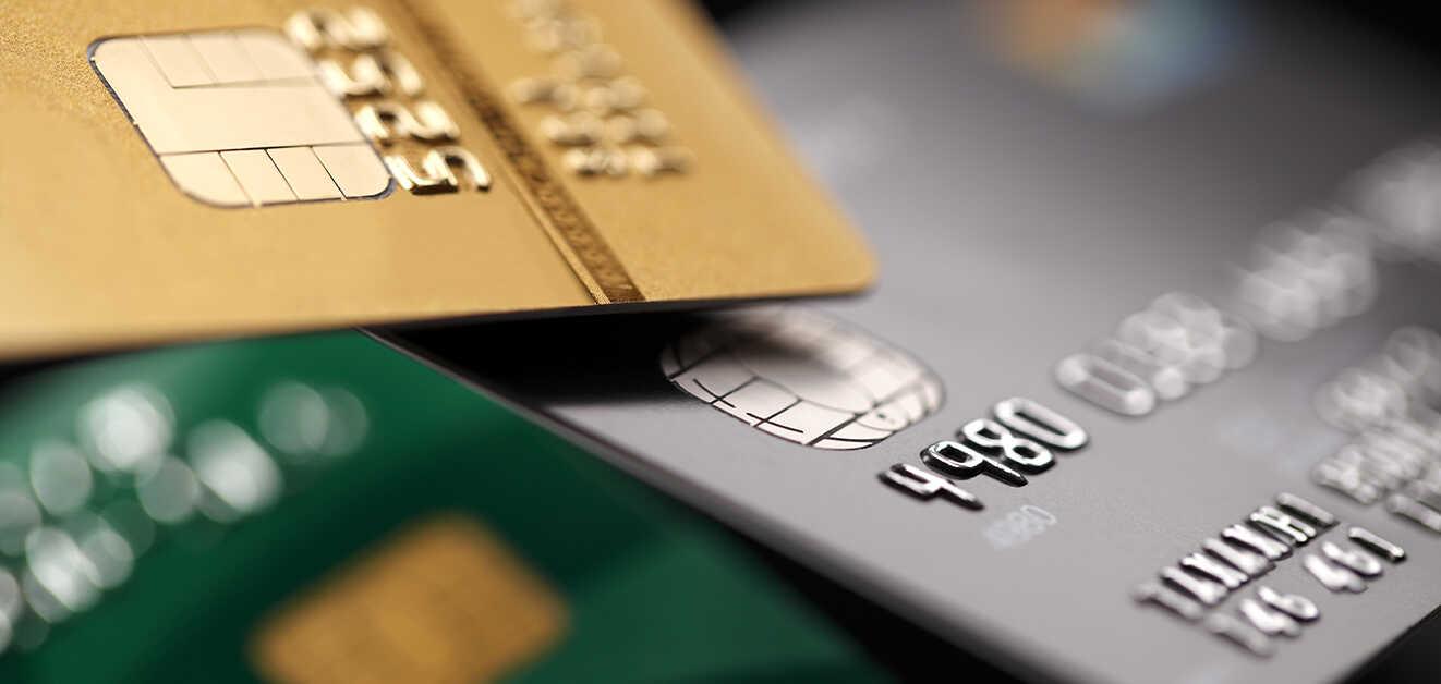 SERVICE2 会員限定の特別低金利